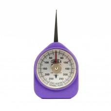 Urica za merjenje pritiska 250 g