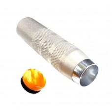 Priprava za ročno vijačenje gumbov - 15 mm