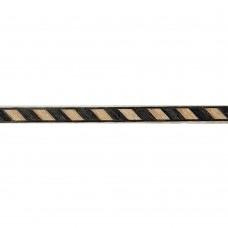 Intarzija 012 - širina 5 mm