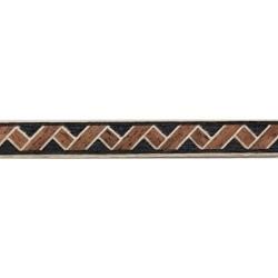 Wooden Inlay 044 - width 8 mm