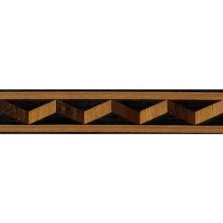 Wooden Inlay 084 - width 13 mm