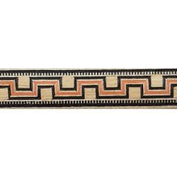Wooden Inlay 090 - width 15 mm