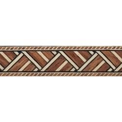 Wooden Inlay 092 - width 17 mm