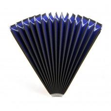 Meh za diatonično harmoniko 30x20 / C - P9-K14