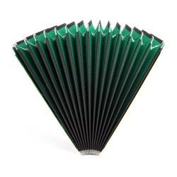 Balg für Diatnonische Harmonika 38x20 / C - P8-K14