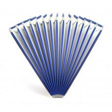 Meh za diatonično harmoniko 30x20 / C - P6-K17
