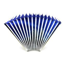 Meh za diatonično harmoniko 38x20 / I - ZIMA-K3