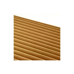 Karton za meh 32 mm x 600 mm / 19 P