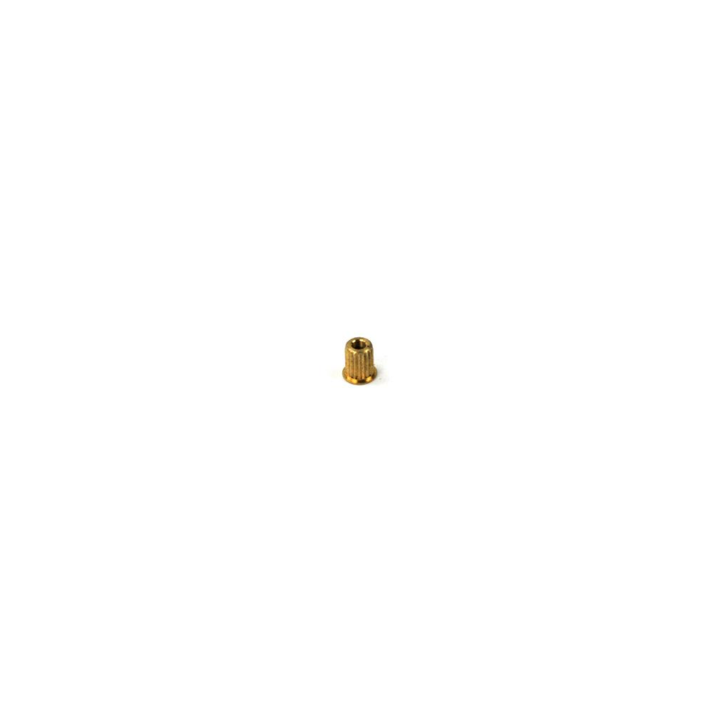 Vodilna puša za lesene vzvode (MS) - fi 5 mm x 5,5 mm / 2 mm