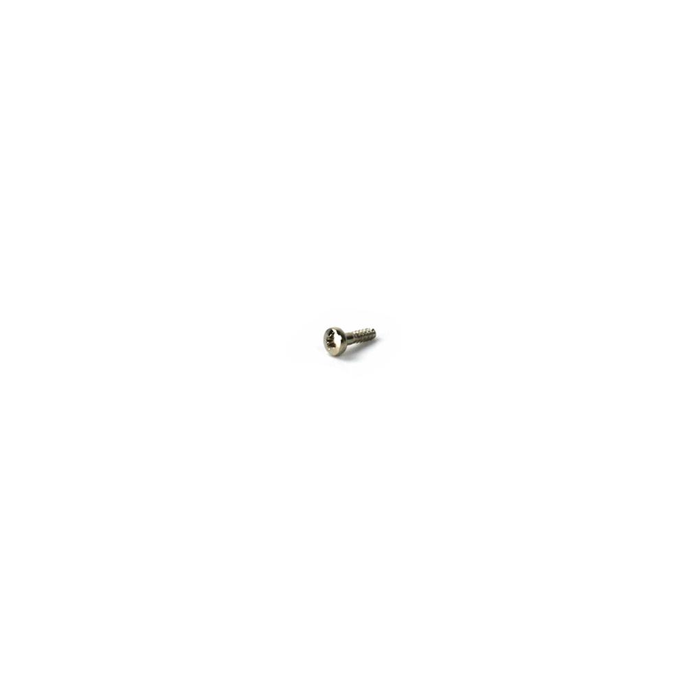 Vijak za vzvod - 2,2 mm x 8 mm