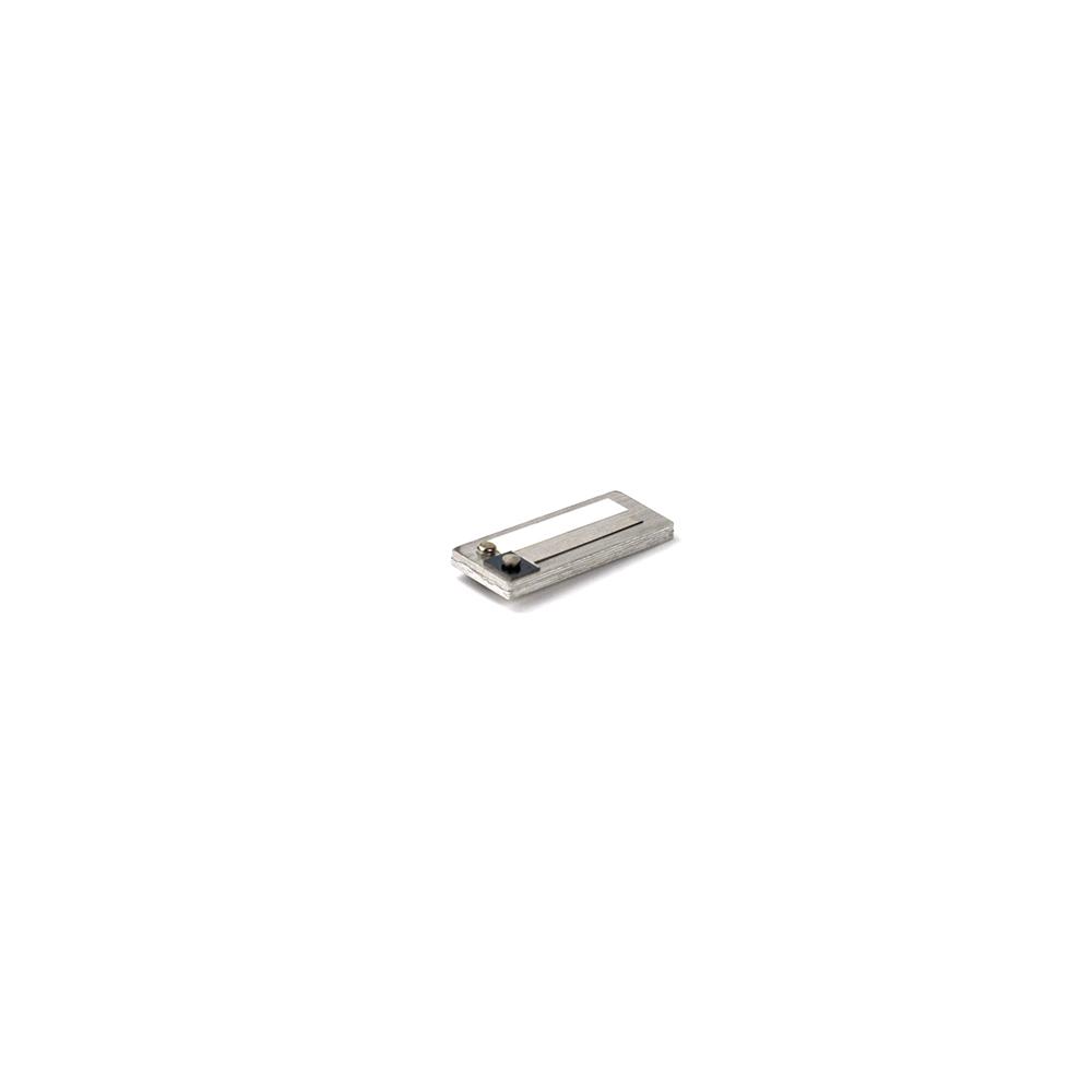 Glasilka Dural 16 mm x 40 mm - C5/H4 (C2/H1)