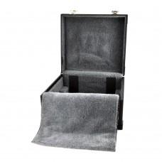 Kovček za diatonično harmoniko - 30 cm x 20 cm - K5