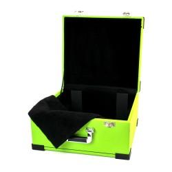 Diatonic accordion case - 38 cm x 20 cm - KS4