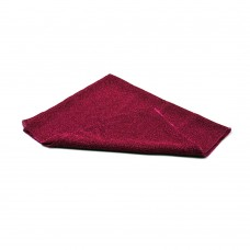 Okrasno blago - 0,5 m x 0,5 m - roza
